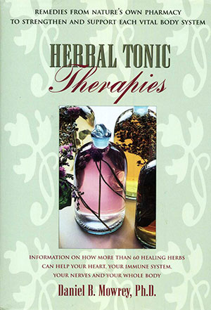 book-herbal-tonic-therapies